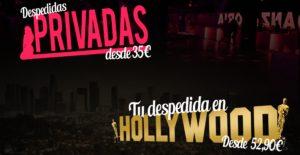 despedida-soltero-soltera-fiesta-barcelona-evento-hollywood-cena