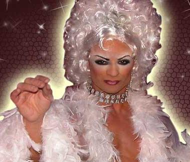 despedida-soltero-soltera-fiesta-barcelona-evento-drag-queen
