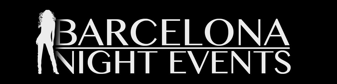 barcelona-night-events-despedidas-de-soltero-barcelona