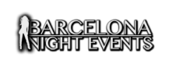 Barcelona Night Events- Despedidas Barcelona