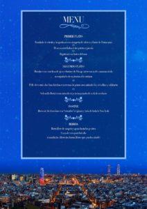 despedida-soltero-soltera-fiesta-barcelona-evento-showtime-cena