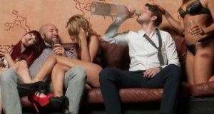 despedida-soltero-soltera-fiesta-barcelona-evento-fiesta-solteros-mixta